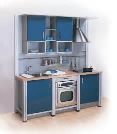 studio kitchen design ideas the kitchen gallery aluminium and stainless steel kitchens studio in blue
