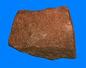 Was Ist Sandstein : gesteine baumaterial unserer erde ~ Markanthonyermac.com Haus und Dekorationen