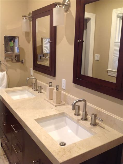 medical cabinets with sink 17 best images about undermount sinks bathroom vanities