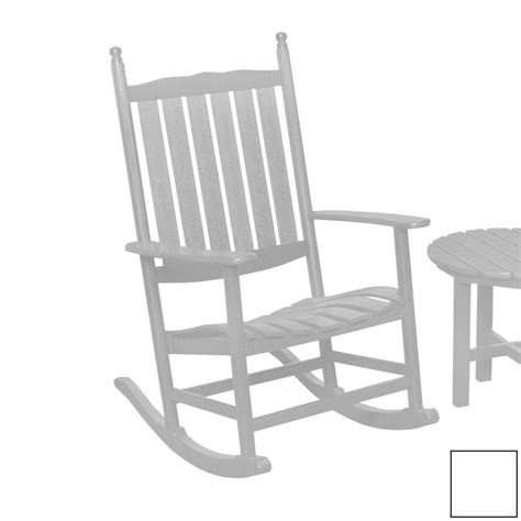 shop beachfront furniture sea white plastic outdoor
