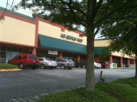 pet supplies plus pet stores 1856 hendersonville rd