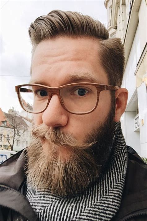 choosing a haircut best 25 trimmed beard styles ideas on stubble 9974