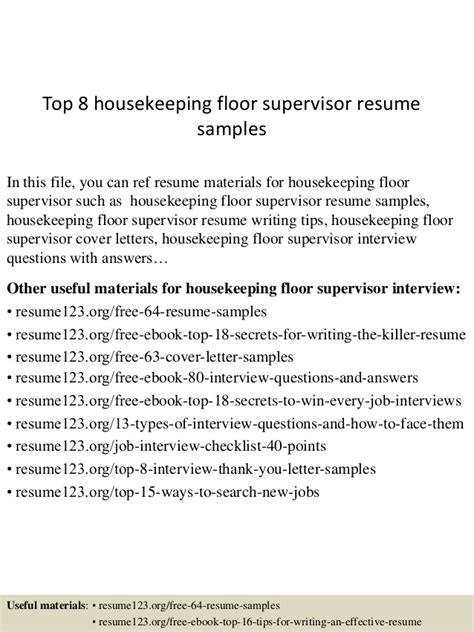 Telephone Research Interviewer Resume by Sle Resume For Telephone Surveyor