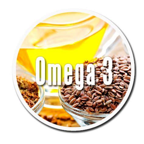 lebensmittel mit omega 3 fettsäuren lebensmittel mit omega 3 fetts 228 uren archive unocardio