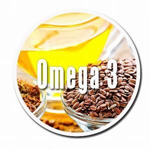 Omega 3 Fettsäuren Lebensmittel : lebensmittel mit omega 3 fetts uren archive unocardio ~ Frokenaadalensverden.com Haus und Dekorationen