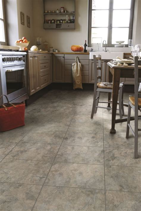 best vinyl plank flooring for kitchen 14 best images about ranked 1 by a leading consumer 9223