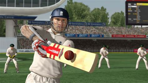 ashes cricket 2009 free fully