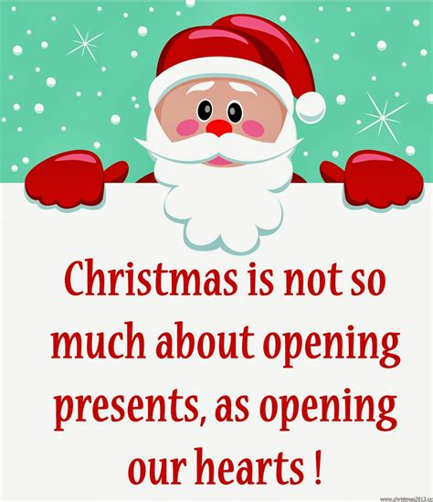 25 best christmas quotes and wishes quotes hunter quotes sayings poems and poetry