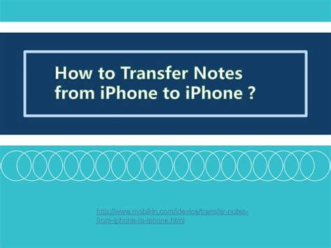 how to transfer from cd to iphone how to transfer notes from iphone to iphone