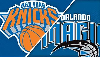 Knicks Magic York Orlando Prediction Pick Nba
