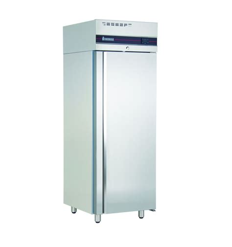armoire froide gn2 1 positive 1400 litres