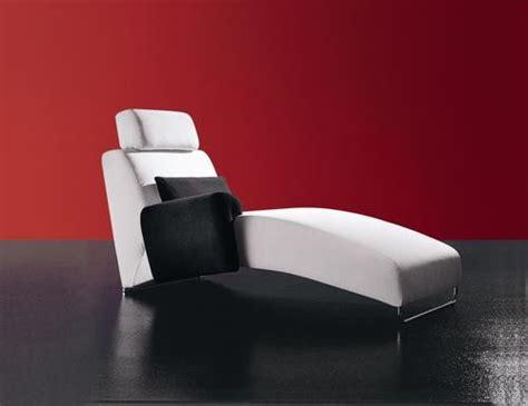 Poltrone Moderne Dwg : Vendita Poltrone Moderne Imbottite