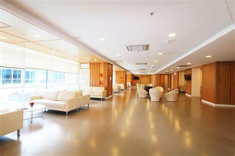 Phuket Cosmetic Surgery In Phuket, Thailand  Read 4 Reviews