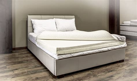 places that sell mattresses me lovely stores that sell mattresses mattress style 127966