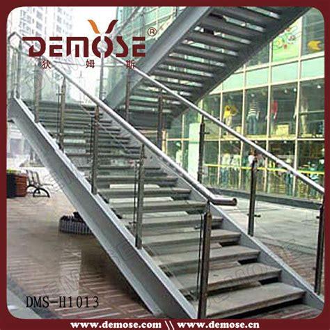escalier en fer pour l ext 233 rieur des prix pour la vente