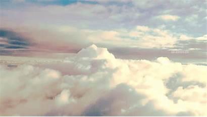 Sky Ceu
