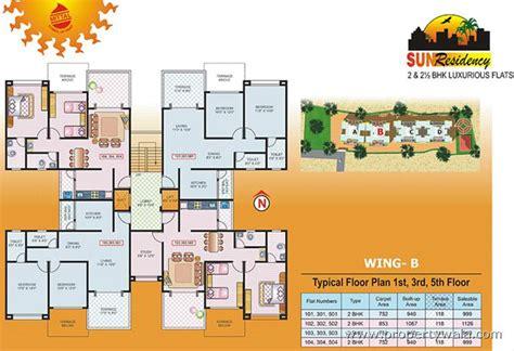 Hdfc Pune Boat Club Branch by Mittal Sun Residency Dhayari Pune Apartment Flat