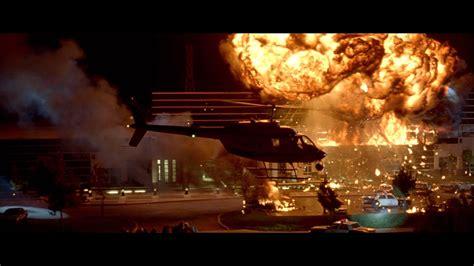 terminator  terminator image  fanpop
