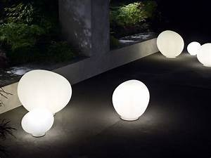 Buy the foscarini gregg outdoor lamp at nest