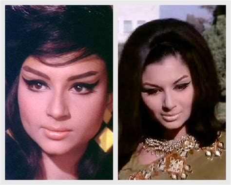 indian hair styles 1000 images about 60s makeup trends on 8102