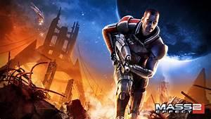 Shepard Mass Ef... Mass Effect Shepard Quotes