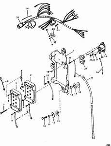 B456cf1 Mercury 150 Wiring Diagram