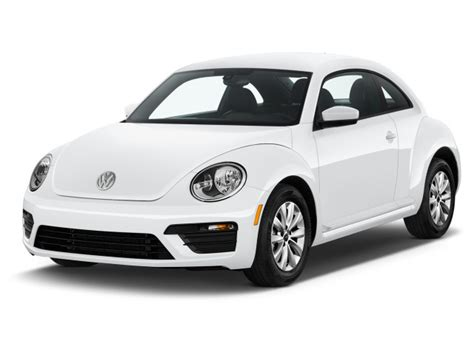 volkswagen maggiolino 2019 new and used volkswagen beetle vw prices photos