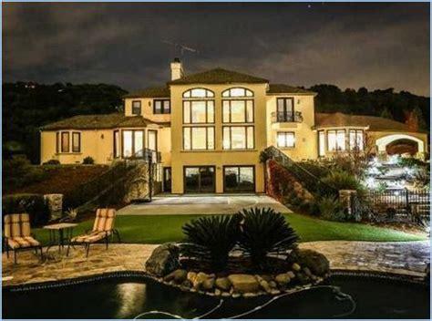 Top 10 Der Teuersten Häuser Der Welt
