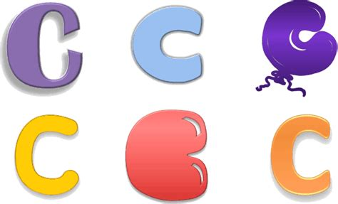 bubble letter generator select  bubble letters   instantly