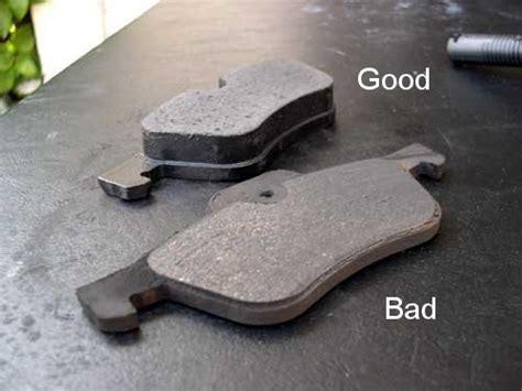 change brake pads  motors