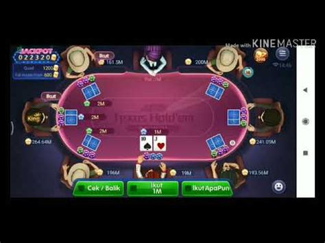 """Get this app on your android device and play this amazing. #higgsdominoisland Cara mudah menang """"texas"""" higgs domino ..."""