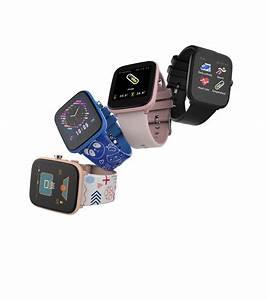 Kogan Play  Kids Smart Watch