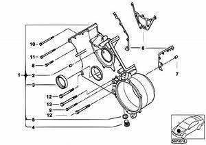 2000 Bmw 540i Engine Diagram 27793 Centrodeperegrinacion Es