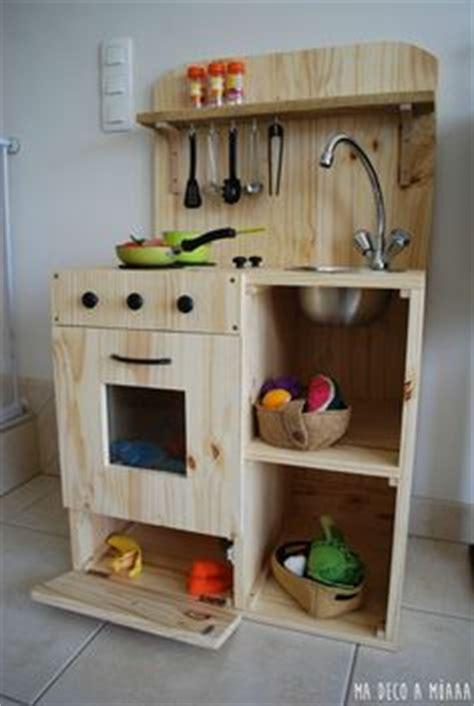 cuisine pour enfants 1000 images about projet cuisine enfants on
