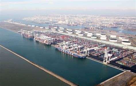 le havre r 233 sultats annuels plomb 233 s