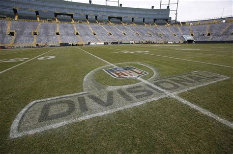 nfl playoff schedule  afc divisional  tv