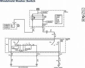 1971 Nova Windshield Washer Wiring Diagrams