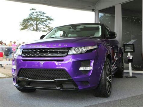 range rover purple purple range rover vehicles pinterest