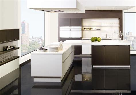 cuisine facade verre cuisine facade verre topas 2661 menuiserie dufays