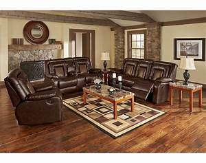 furniture stores in orlandophoto of universal furniture With american home furniture commercial