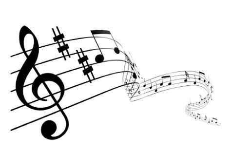 not balok lagu manuk dadali lessons rockwall guitar piano violin voice rockwall