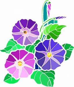 May Flowers Clip Art - Cliparts.co