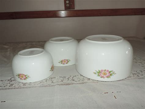 popular items for halls superior vintage 39 s superior quality kitchenware white
