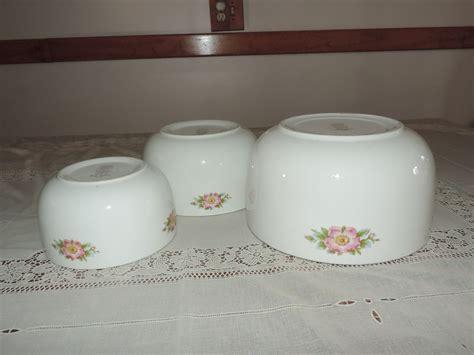 vintage halls superior quality parade vintage 39 s superior quality kitchenware white