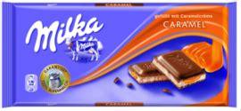 Schokoladen AusÖsterreichat