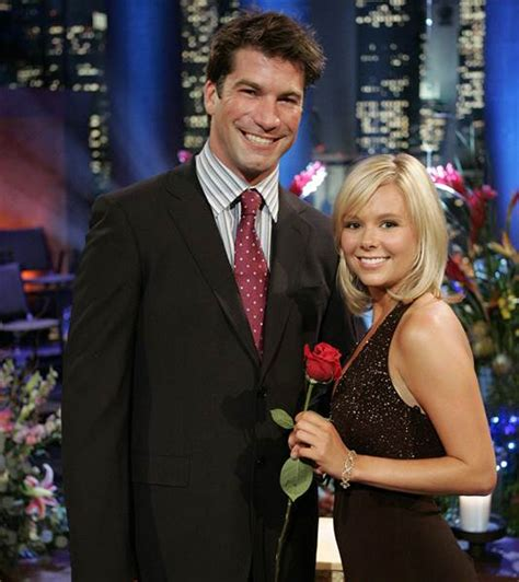What Happened Every Single Bachelor Contestant Did
