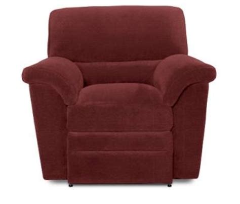 lazy boy recliner rocker swivel may not be but is