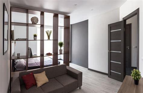 separation chambre meuble séparation meuble cloison sur mesure