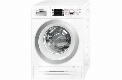 Dryer Washer Bosch Combo Guys Dryers Appliance