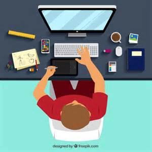 web design free design vectors photos and psd files free